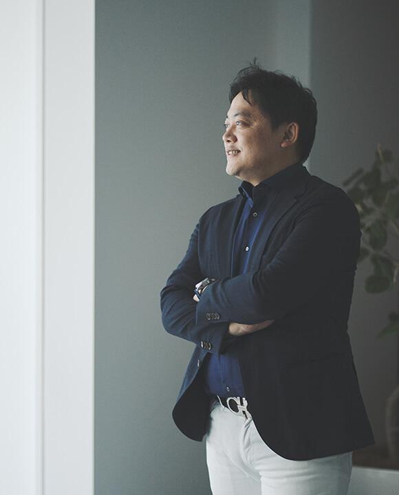 Masayuki Sarukawa