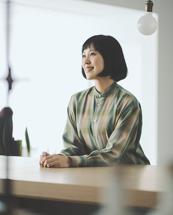 Juli Yashima