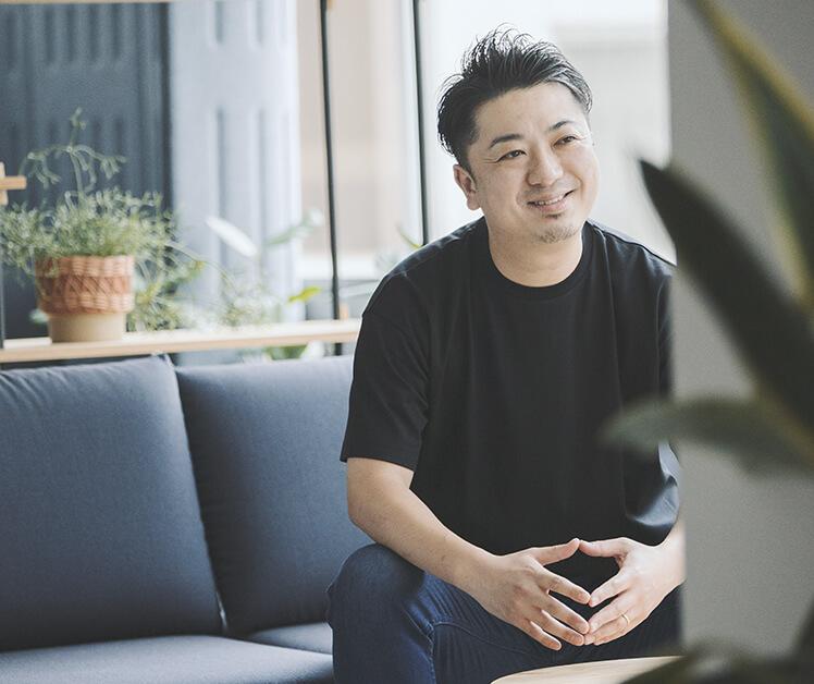 Yoshio Miki