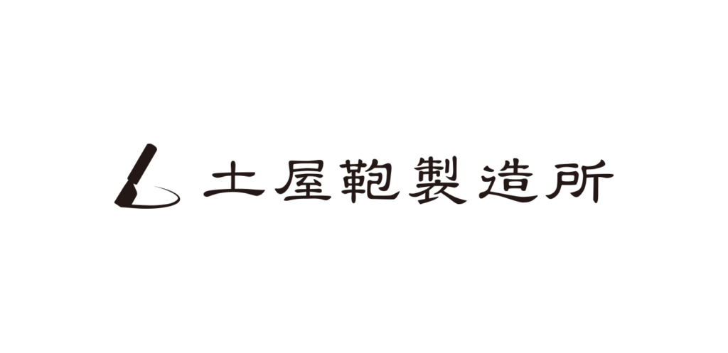 Tsuchiya Kaban CO., LTD.