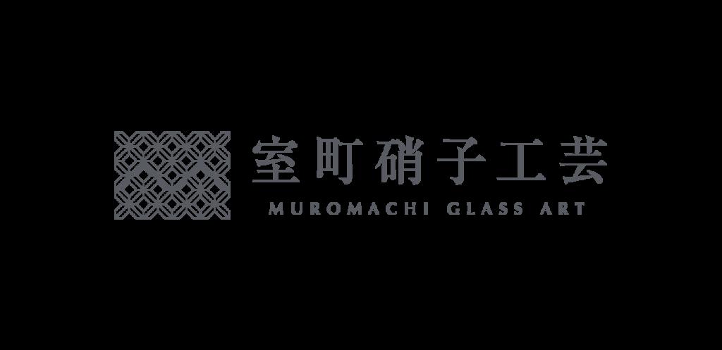 MUROMACHI GLASS ART CO,. LTD