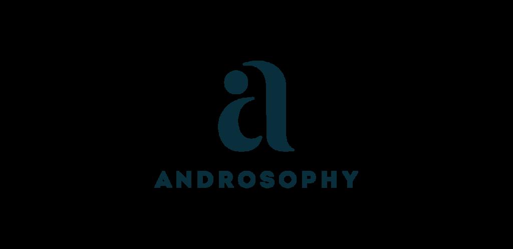 ANDROSOPHY, INC.