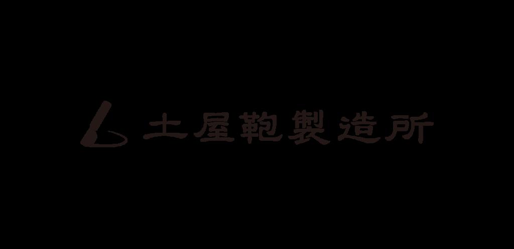 株式會社 土屋鞄制造所