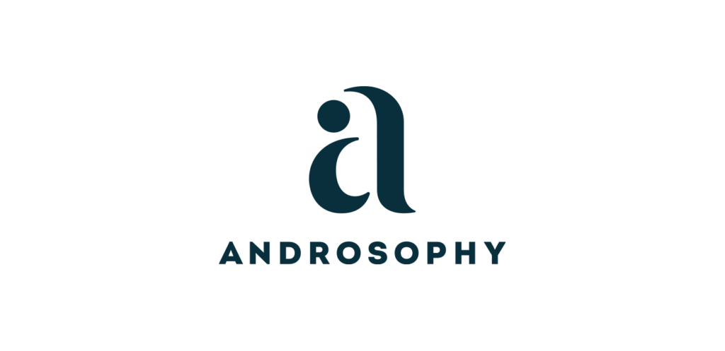 株式會社 ANDROSOPHY